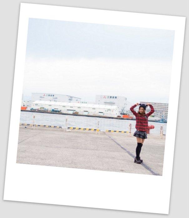 20121014kinoshitashiori03a.jpg