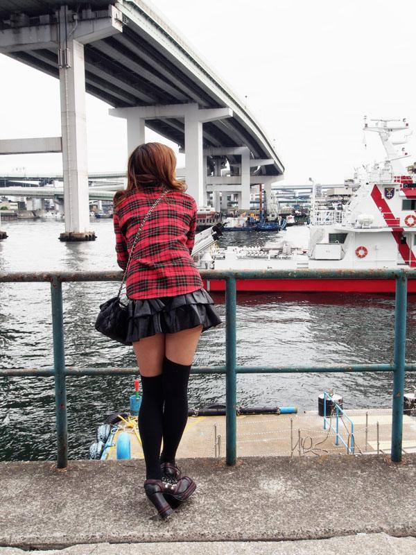 20121014kinoshitashiori04.jpg