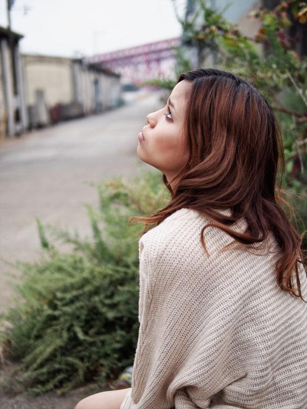 20121014kinoshitashiori09.jpg