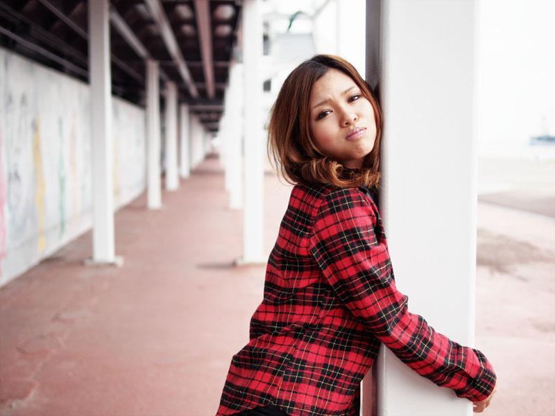 20121014kinoshitashiori10.jpg