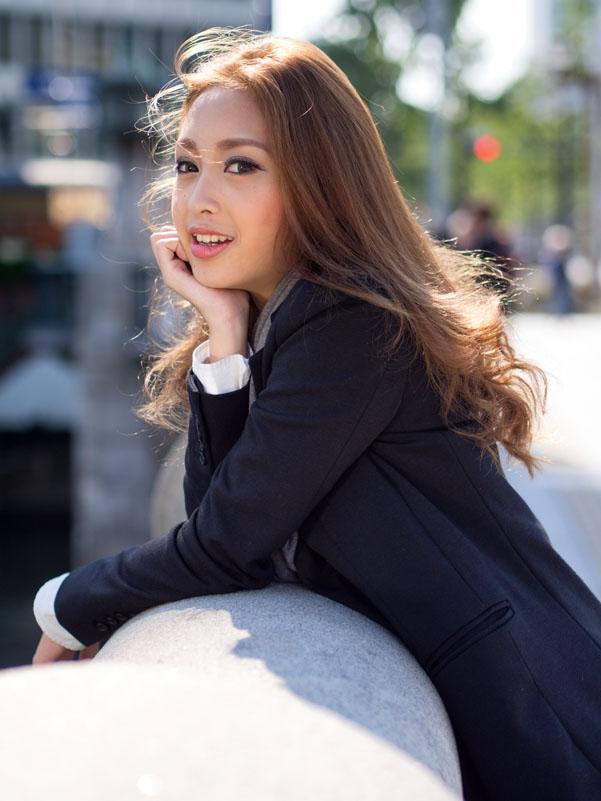 20121027shiraishiakemi02.jpg