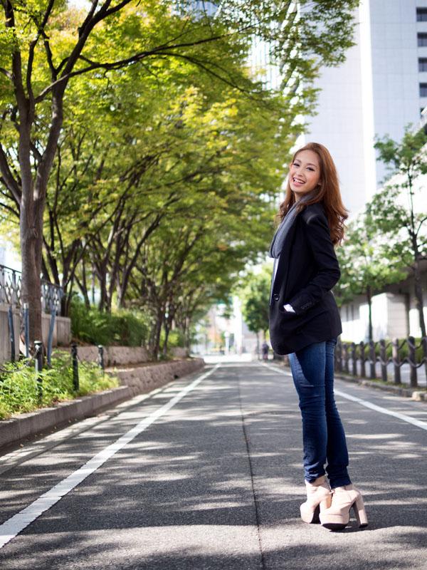 20121027shiraishiakemi04.jpg