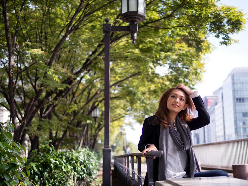 20121027shiraishiakemi05.jpg