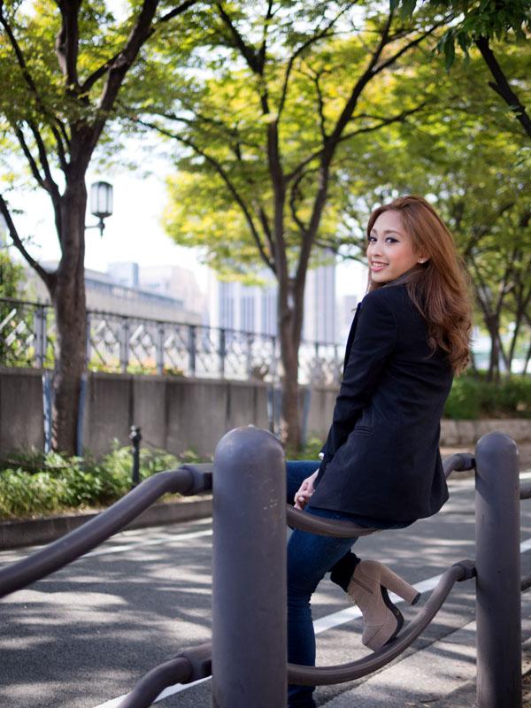 20121027shiraishiakemi06.jpg