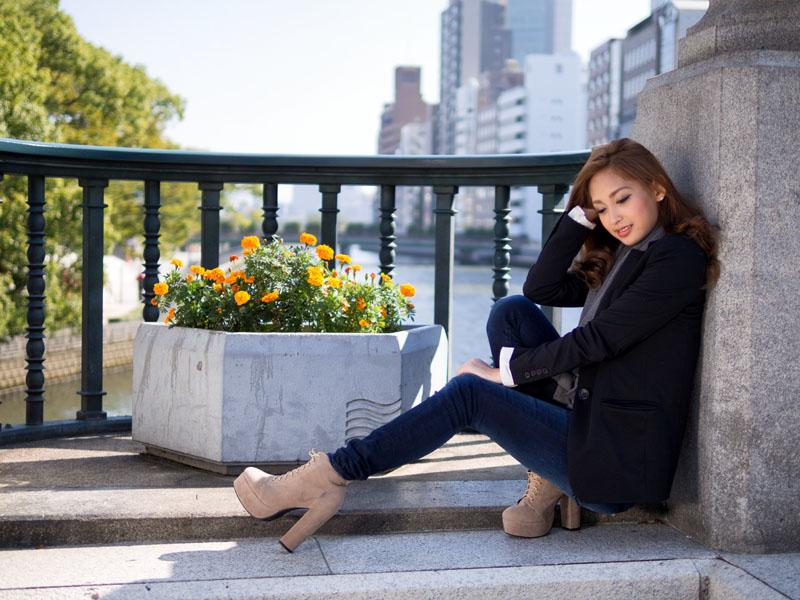 20121027shiraishiakemi08.jpg