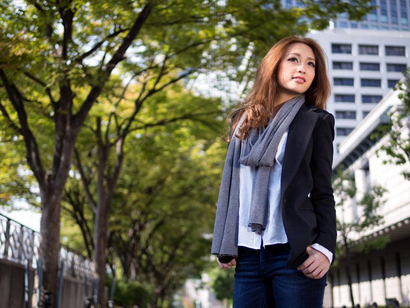20121027shiraishiakemi11.jpg