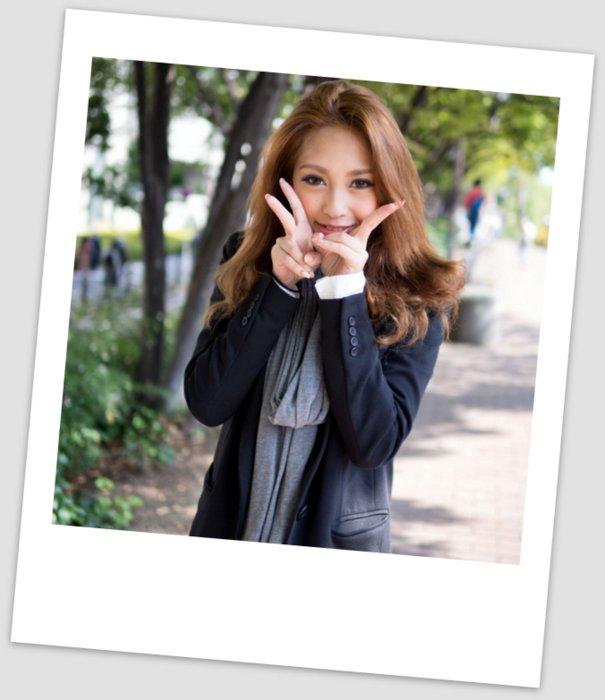 20121027shiraishiakemi12.jpg