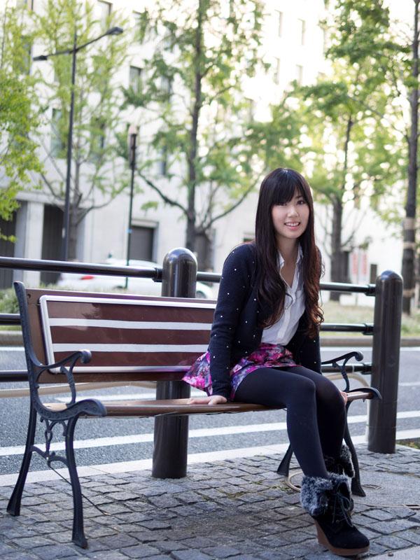 20121103ikawaakane02.jpg