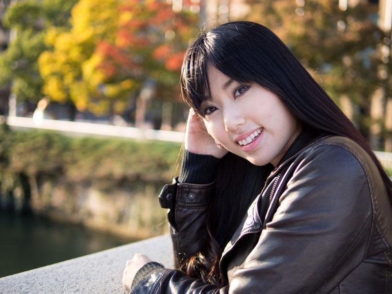 20121103ikawaakane11a.jpg