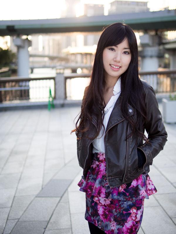 20121103ikawaakane12.jpg