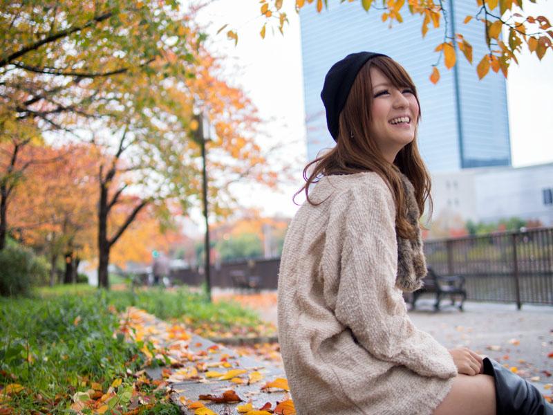 20121123otsukamariko11.jpg