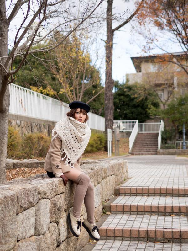 20121210kira03.jpg