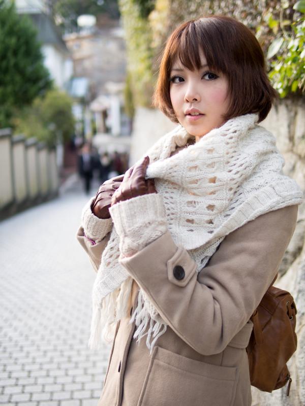 20121210kira07.jpg