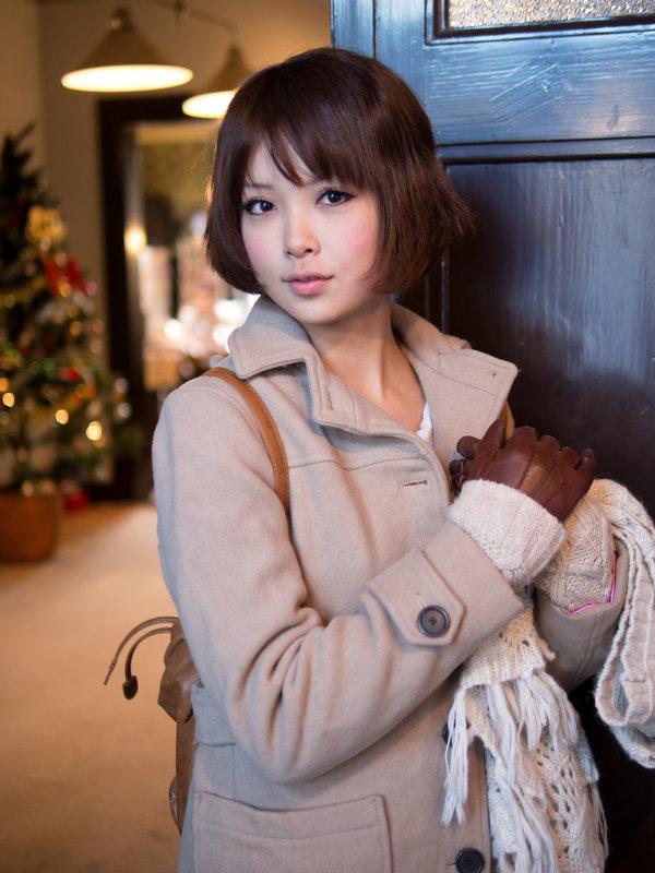 20121210kira13.jpg