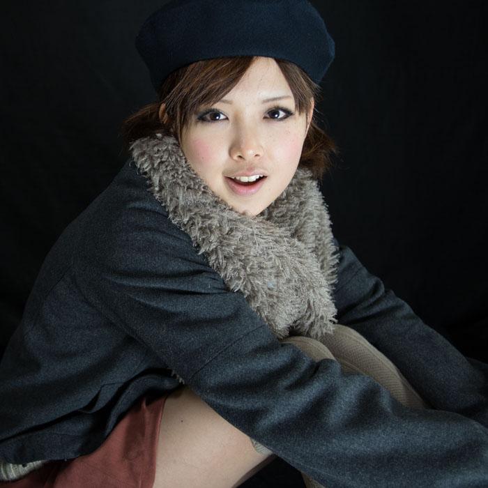 20121217hinata01.jpg