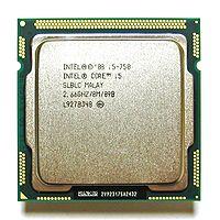200px-Intel_Core_i5_750_1.jpg