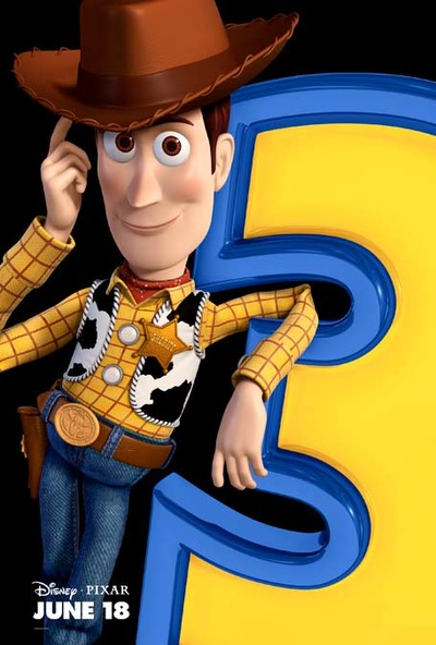 ts3_woody_teaser_1s_v8_0composed.jpg