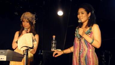 2010.9.12 Maiden Voyage縮小008