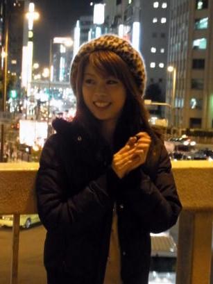 2010.11.29 梅田ストリート縮小108