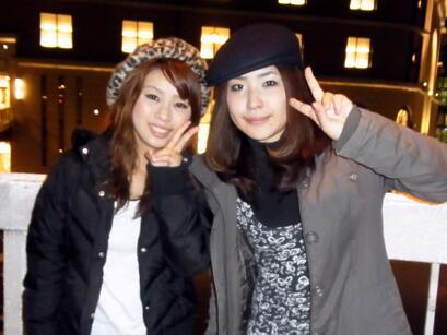 2010.11.29 梅田ストリート縮小172