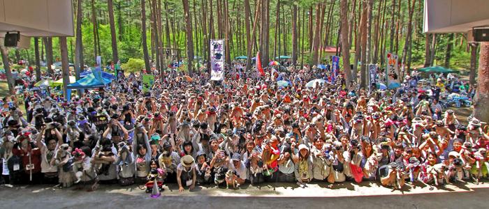 2011-05-15-3La.jpg