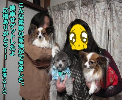Bi★Biムーン22-12-30016