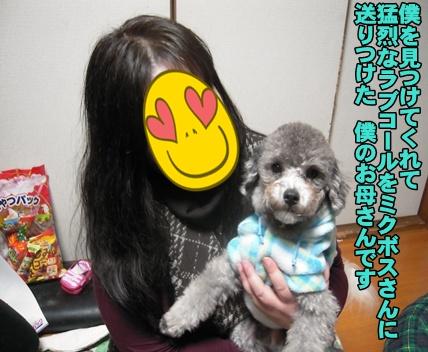 Bi★Biムーン22-12-30013