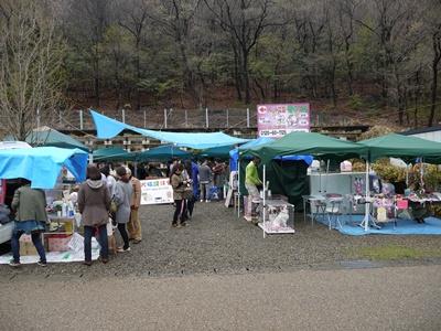 2012-4-14譲渡会001