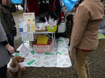 2012-4-14譲渡会006