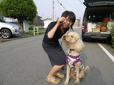 2012-5-17ちぃ坊スタンプ旅立ち246