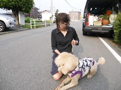 2012-5-17ちぃ坊スタンプ旅立ち242