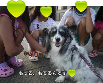 2012-8みんな067