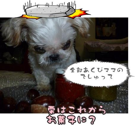 2012-10-20みんな094