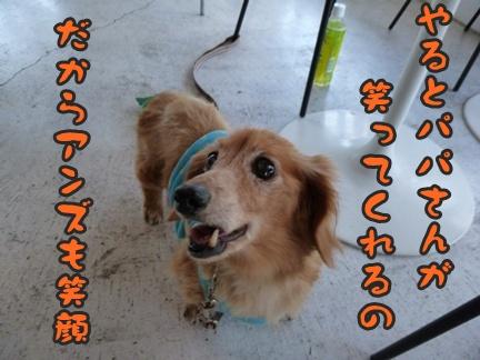 2012-10-20みんな057