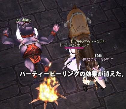 mabinogi_2010_05_28_002.jpg
