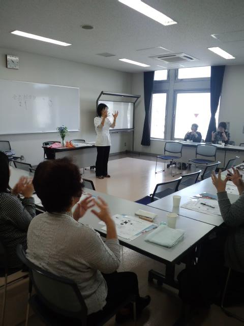 2011.11.14入門3回目