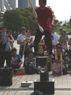 コミケ10夏15