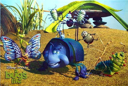 Bugs-Life.jpg