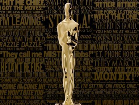 Oscars-logo-26-8-10-kc_convert_20120129011813.jpg