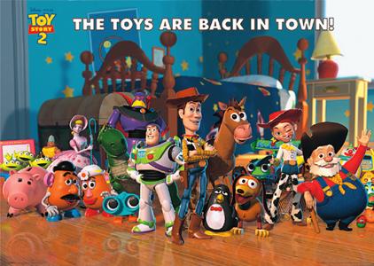 Toy_strory2.jpg