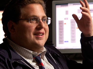 moneyball-jonah-hill.jpg