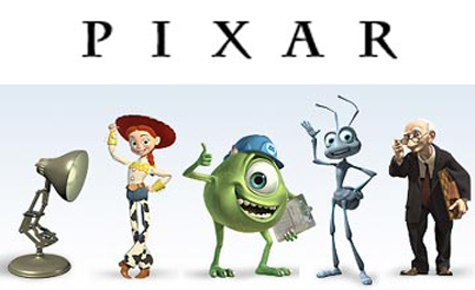 pixar_01.jpg
