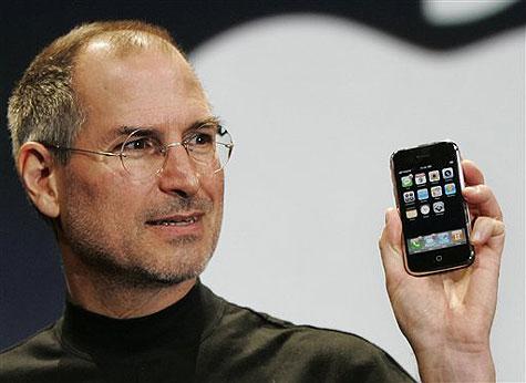 steve-jobs-appe.jpg