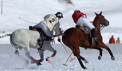 cartier-snow-polo 2011