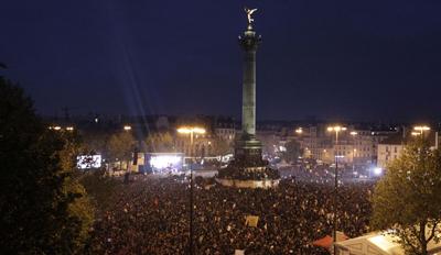 Bastille-Hollande-Nuit.jpg
