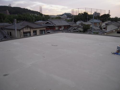 20101022-1.jpg