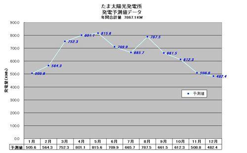 20101116-4.jpg
