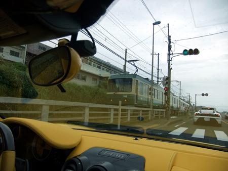 20100705_2.jpg