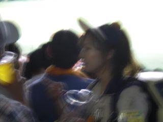 東京ドーム 005_R