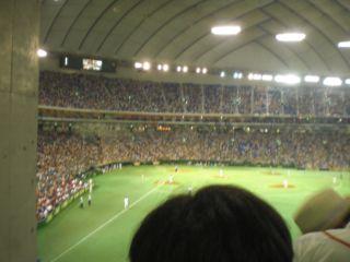 東京ドーム 002_R